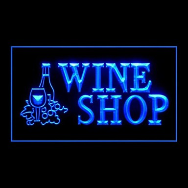 how to open a wine shop in mumbai