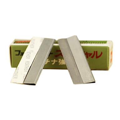 Catalogo laminas de acero