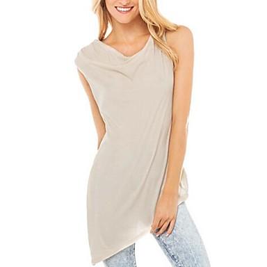 Блузка С Открытыми Плечами Купить С Доставкой