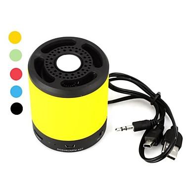 tragbare mini bluetooth lautsprecher mit fm funktion karte und audio eingang verschiedene. Black Bedroom Furniture Sets. Home Design Ideas