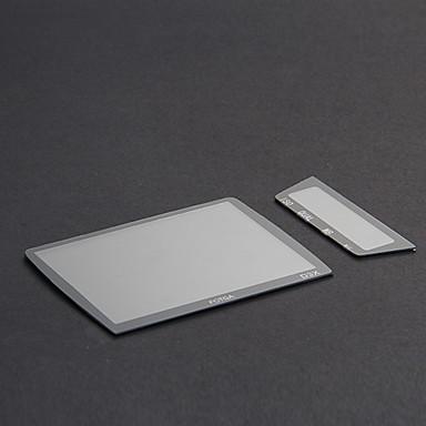 Buy Fotga D3X Professional Pro Optical Glass LCD Screen Protector