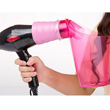 Melhores secadores de cabelo 2017