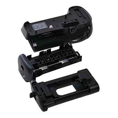 Buy MeiKe MB-D12 Alternative Battery Holder Grip Nikon D800 D800E EN-EL15