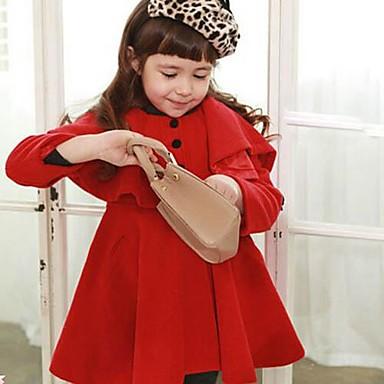 les manteaux de la mode de la jeune fille belle princesse manteaux d 39 hiver de 2112688 2016. Black Bedroom Furniture Sets. Home Design Ideas