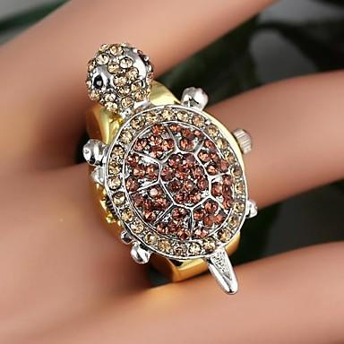 din og min ring