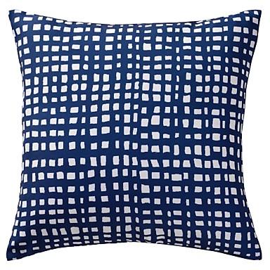 Modern Decorative Pillow Covers : Modern Ikat Polyester Decorative Pillow Cover 2664982 2017 ? $12.99