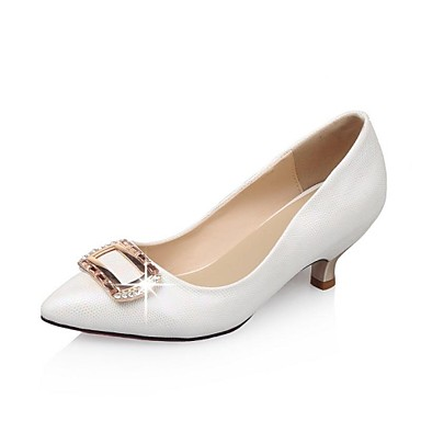 s shoes kitten heel pointed toe pumps dress more