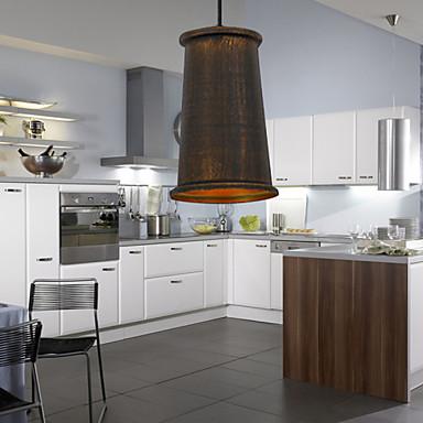 Lampadari maishang mini stile moderno soggiorno for Camera da pranzo contemporanea