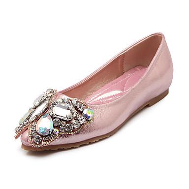 Lightinthebox Small Size Shoes