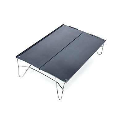 Fire maple fmb 913 advantages of super light folding table for Super table ld 99