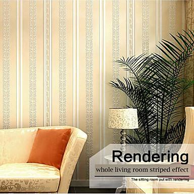 Raya papel tapiz contempor neo europa dise os delgados for Disenos de pintura en paredes