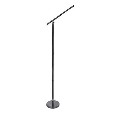 bodenlampen led modern zeitgem metall 3660475 2016. Black Bedroom Furniture Sets. Home Design Ideas