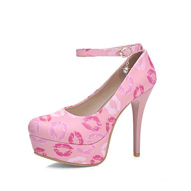 s shoes stiletto heel platform pumps heels office
