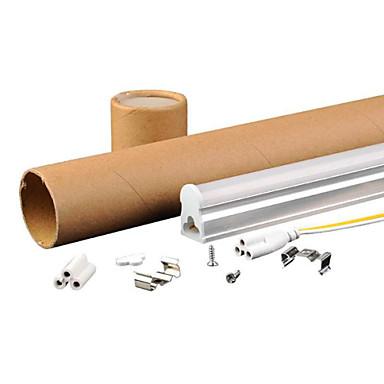 Fluorescent light suppliers