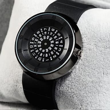 Beautiful Watches Of Men