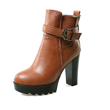 chaussures femme habill noir marron bordeaux. Black Bedroom Furniture Sets. Home Design Ideas