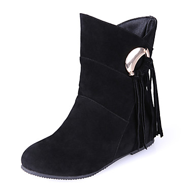 s shoes flat heel fashion boots toe boots
