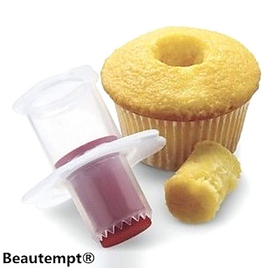 Buy Cake Hole Maker Cream Decoration