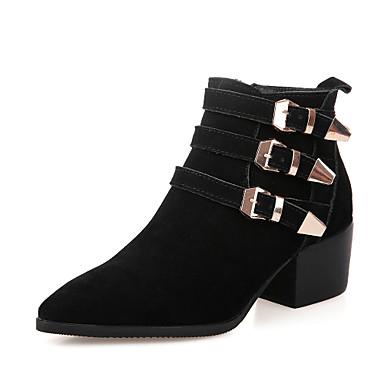 Model  Heelshoesfashiondressshoeswomenpumpsclosedtoeplatformjpg