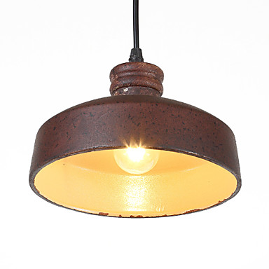 edison vintage industrial lighting ceramic lamp living room suspension luminaire hanging. Black Bedroom Furniture Sets. Home Design Ideas