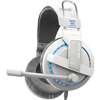 Professionele headset microfoon