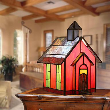 skrivebordslamper led moderne samtidig tradisjonell klassisk rustikk metall 4597840 2017. Black Bedroom Furniture Sets. Home Design Ideas