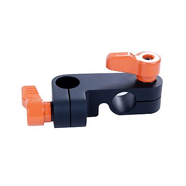 Buy Sevenoak® SK-C01A 15mm Connect Adapter Connector Rod Support System DSLR Shoulder Rig