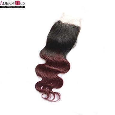 El aceite cosmético de almendra para los cabellos