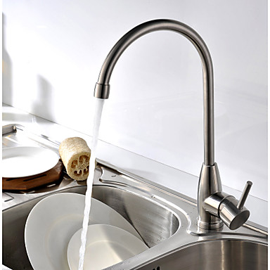 High quality fashion stainless steel rotatable kitchen for High quality kitchen sinks