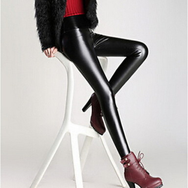 sexfantasier kvinner i tights