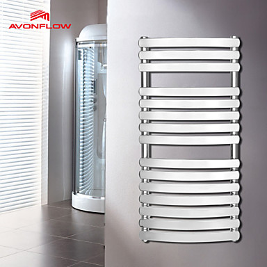 AVONFLOW 1000x500 Electric Wall Heaters Bathroom Heaters