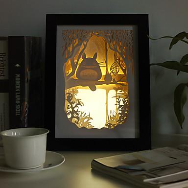 Lampade da scrivania moderno contemporaneo for Lampade da scrivania a led