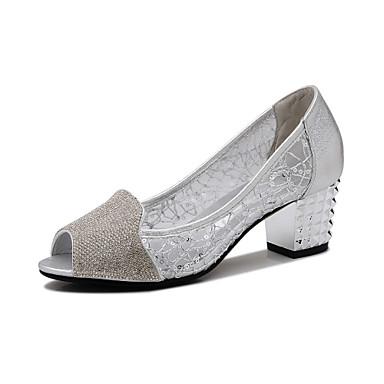 Brilliant  Style Angel II Heel Dress Pump Womens Low Heel Shoes Low Heel  EBay
