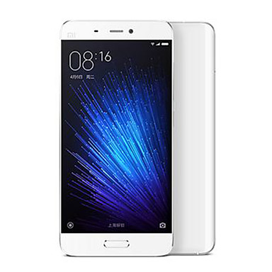 XiaoMi MI5 5.1