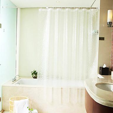 Designa badeværelse