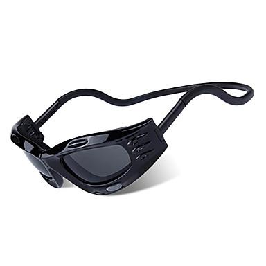 006169eec3 Lentes de bicicleta - Productos para espiar