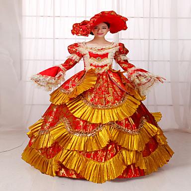 costumes d guisements de princesse d guisements th me film tv f minin halloween no l. Black Bedroom Furniture Sets. Home Design Ideas