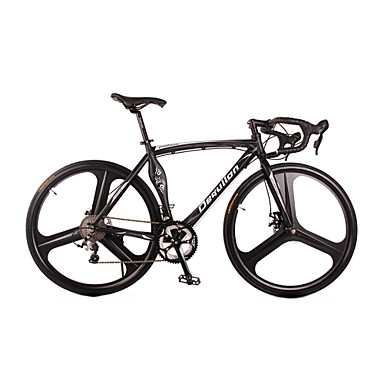 Road Bike Cycling 18 Speed 26 Inch/700CC