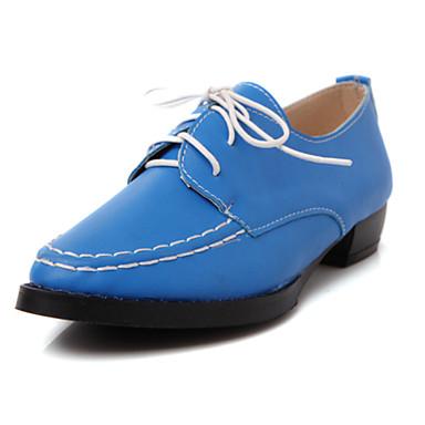 naisten kengät verkkokauppa Jamsa