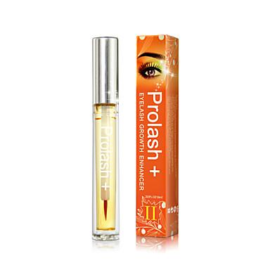 Prolash+ Eyelash Growth Enhancer Serum Longer Volumized