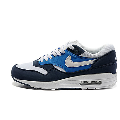 Nike Shoes For Men Ars