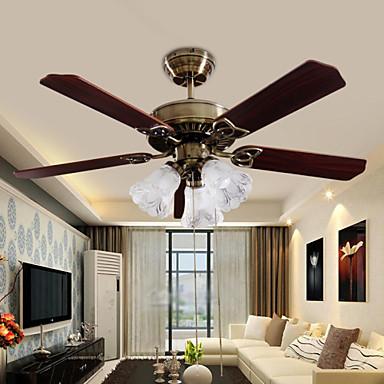 max60w ventilateur de plafond contemporain autres fonctionnalit for designers m talsalle de. Black Bedroom Furniture Sets. Home Design Ideas