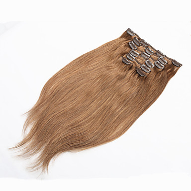 clip in human hair extensions blonde human hair clip in