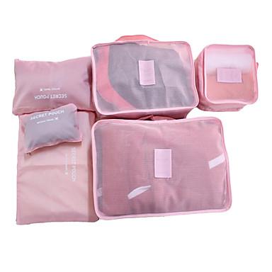 bo te de rangement tissu avecfonctionnalit est avec couvercle pour sous v tement de 4997090. Black Bedroom Furniture Sets. Home Design Ideas