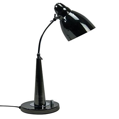 Metal l mparas de escritorio led protecci n ocular - Lamparas de escritorio ...