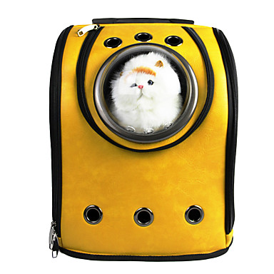 Astronaut Capsule Backpack Cat / Dog in the store LightInTheBox