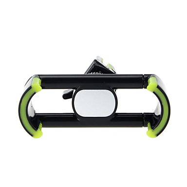 voiture universel voiture style int rieur accessoires air. Black Bedroom Furniture Sets. Home Design Ideas