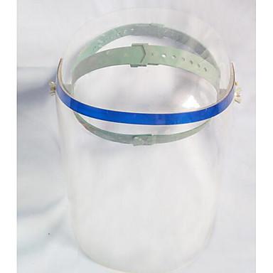 Plexigl s auriculares enmascaran 2mm m scara protectora - Mascara de soldadura ...