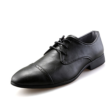 new fashion style s genuine leather soft