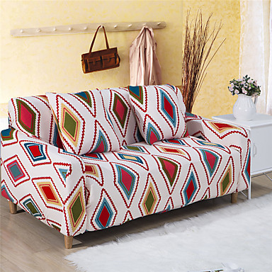 Plaid multifunctional all inclusive full sofa cover slip - Plaid para sofa ...